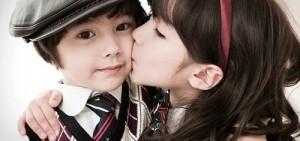 8位現時韓國最火熱的兒童IDOL