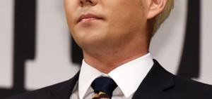 SJ強仁把少女時代當神看 軍隊時靠太妍、潤娥照片度日
