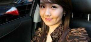 吳靜妍簽約SM C&C,與全炫茂同吃一鍋飯