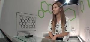 Yuri戀愛心思被全炫茂全看穿? 「戀愛觀都混亂了!」
