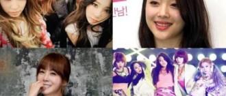 【周末特輯-韓星一周大事回顧】少女時代8人上《RM》 SM:f(x)雪莉沒退團啦!