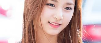 網友稱讚JYP娛樂也能培養每個時代最美的IDOL
