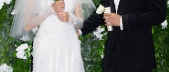 朱相昱自曝求婚露餡 婚後期待最多生五娃
