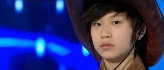 YG籌推新男團 《Kpop Star2》亞軍房藝談加入