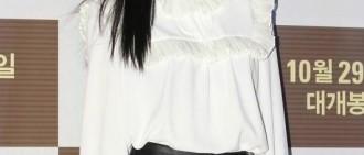 李珠妍確定出演《師任堂》 將挑戰一人分飾兩角?
