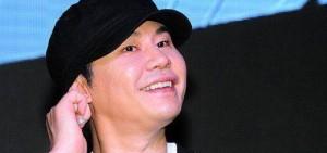 楊賢碩談及SM-YG-JYP實際差別:各有所長