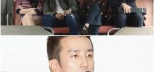 柳熙烈驚喜出演《製作人》,飾演的角色是?