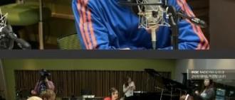 GOT7公開JYP結算領取方式 成員們單獨領取