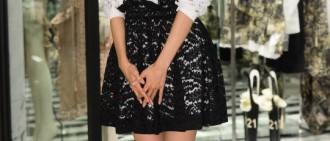 少時潤娥確定出演《K2》 與池昌旭搭檔