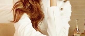 Jessica:「馬上就30歲了,如果我還是少女時代的話...」