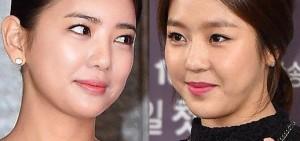 藝媛所屬社針對「辱罵事件」發佈道歉文 網友批:毫無誠意!