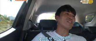 朴寶劍:曾因歌手夢想去SM-JYP-YG試鏡,結果...
