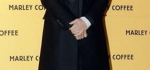 李昇基預計4月回歸 加入EXO、Big Bang音樂大戰