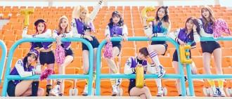 有網友稱讚JYP娛樂公司近期的專輯實物質量