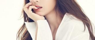 Jessica首次談到講及少女時代,SM,還有結婚題目