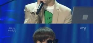 Tablo:「和姜惠貞的結婚紀念日是我重生的日子!」