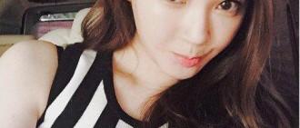 Davichi 珉耿,生日快樂!