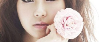 李瑤媛出演《RM》出道后首挑綜藝,跑男的反應是?