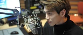 《藍夜》開播1000日 鐘鉉將公開全新原創曲