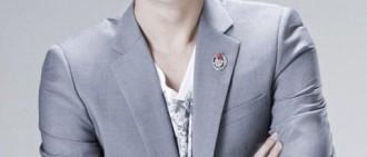 SS501 亨俊,生日快樂!