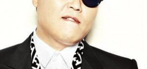 美國主流媒體:「PSY《江南style》成為近10年瀏覽最多的視頻」