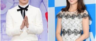 MBC推新劇《牽著手,看夕陽西下》 尹相鉉韓惠軫有望出演