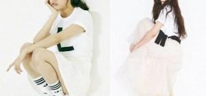 【影片】B1A4的師妹團『OH MY GIRL』確定20日出道