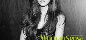 退團後首度接受韓媒專訪 潔西卡:歷經風雨感情更加堅固