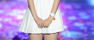 I.O.I康美娜加盟《能吃的少女》 一展吃貨魅力