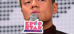 朴振英:JYP沒有禁愛令?