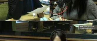 昭宥談錄製《RM》感受 似被李光洙池錫辰捉弄