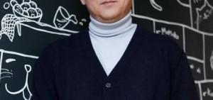 T-ara所屬社代表金光洙涉嫌貪污20億(韓幣)接受調查