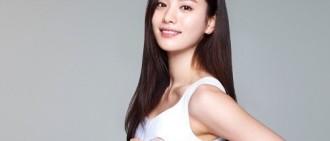 Nana健康形象獲認可 連四年任化妝品牌代言人