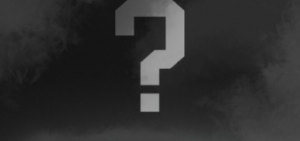 YG再曝4月1日預告照:回歸主人公即將揭曉