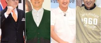 鄭亨敦金成柱等出演JTBC新綜 將赴泰國旅行