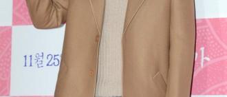 傳李昇基出演tvN《花遊記》 公司回應討論中