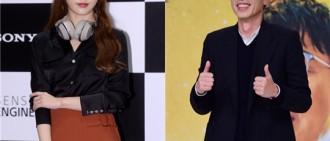 「SBS歌謠大戰」倒計時 IU柳熙烈搭檔主持