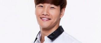 《RM》金鐘國將結婚?今日與貌美女性相親