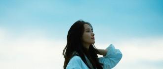 潤娥將發單曲 中韓版同日公開