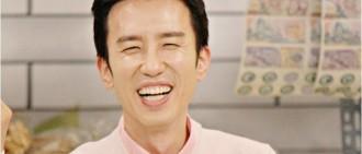 Sam Kim等做客《Together 3》 公開與IU合作花絮