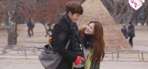 《我結》Yura挑戰雙重人格 「悠閑夫婦」首個電影誕生?