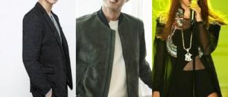 《無挑》再現品牌價值 接連邀請朴寶劍金秀賢