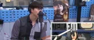 2PM玉澤演揪兄弟力挺 金秀賢露臉支持《時間外的家》