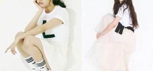 B1A4師妹團OH MY GIRL本月20日出道,造型將更加甜美?