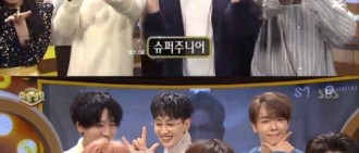 SJ回歸《人氣歌謠》 金希澈公開另類感受