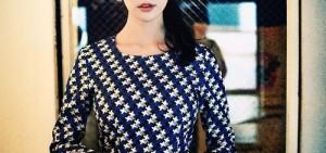 Clara暫無活動計劃 '性騷擾'事件後反省ing