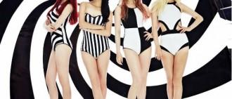粉絲久等了! Girl′s Day新歌3~4月發行