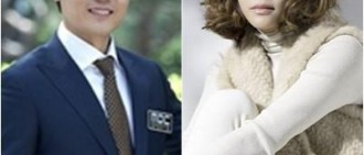 宋鍾國疑因出軌導致離婚? 朴葉善:太難過了!