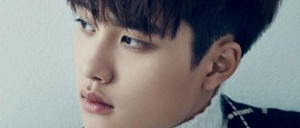 【投票結果】粉絲最期待EXO D.O的新片