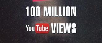 TWICE《SIGNAL》MV播放次數破億 再度刷新紀錄